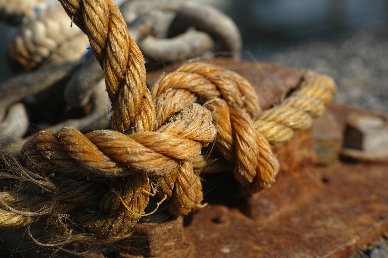Untangle  Synonyms And Related Words  What Is Another Word For Untangle